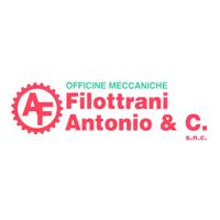 filottrani