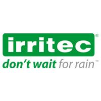 irritec-web