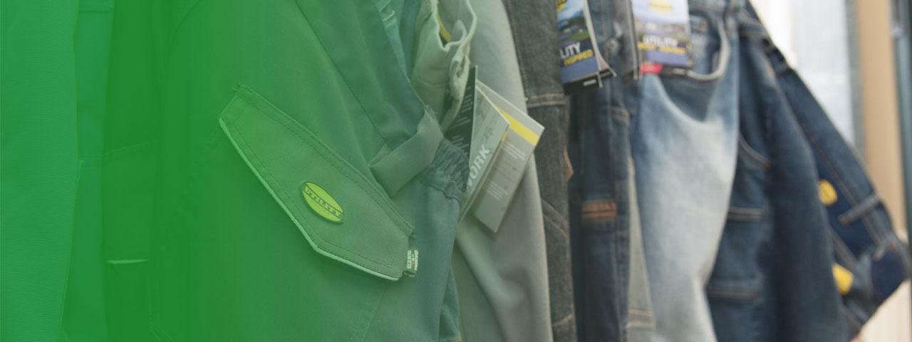 abbigliamento-servizi