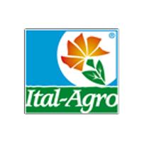 italo-agro