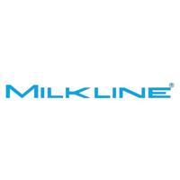 milkline