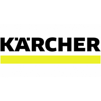 Kaercher-web