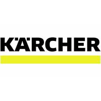 Kaercher-web