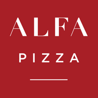 alfa-pizza-web