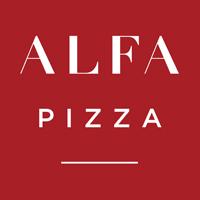 alfa-pizza-web