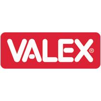 valex-web