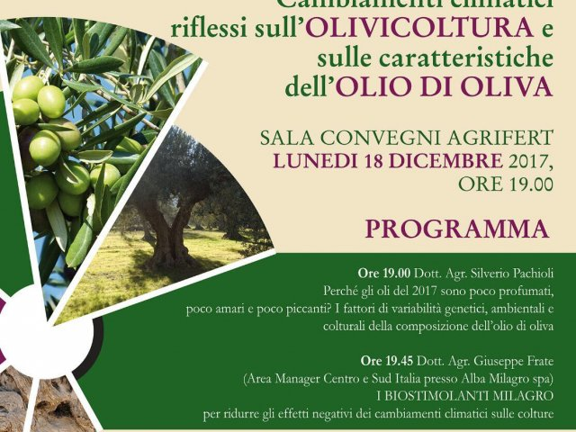 evento-olio-oliva