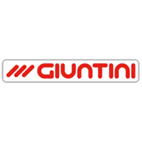 giuntini-pet-food