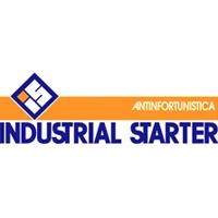 industrial-starter