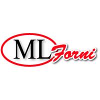 ml-forni