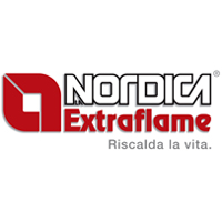 nordica-extraflame